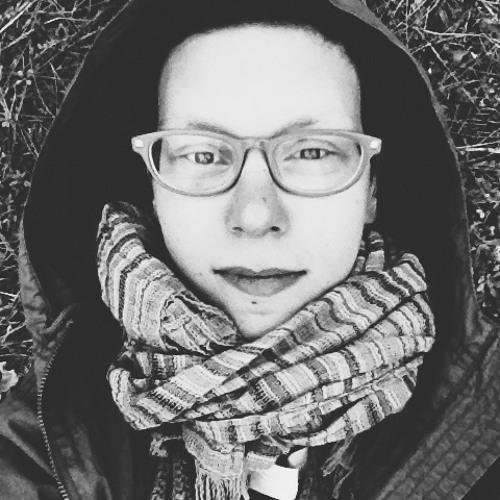 AylinZoi's avatar