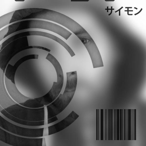 simonium210's avatar