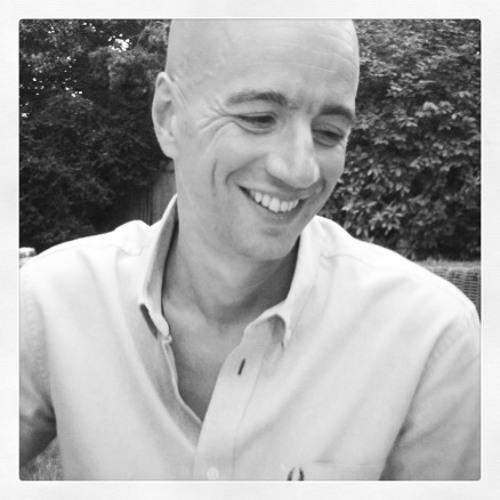 Monsieurvidal's avatar