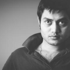 Kashif Ahmad 13