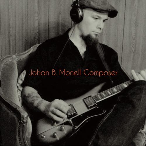 Johan B. Monell Composer's avatar