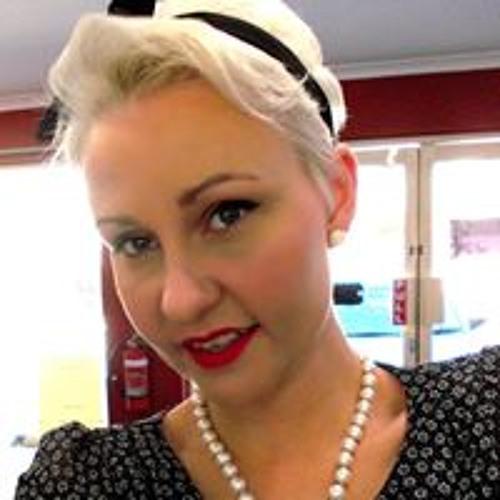 Kaila Louise Darling's avatar