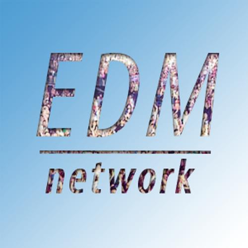 E D M Network's avatar