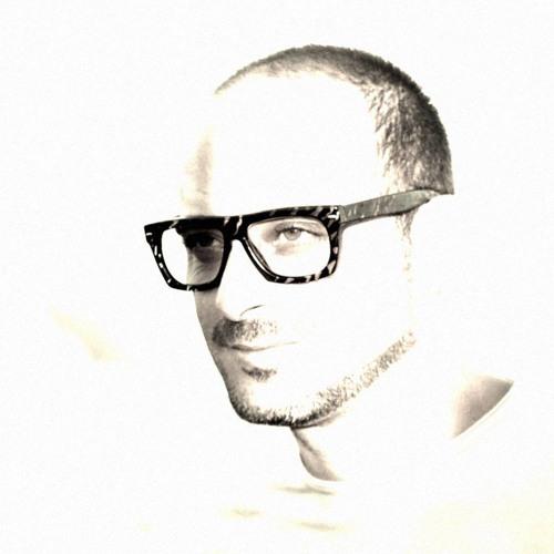 ndagio's avatar