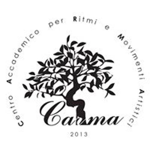 Carma Torino's avatar