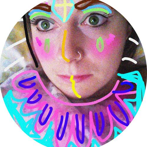 Carly Fern's avatar