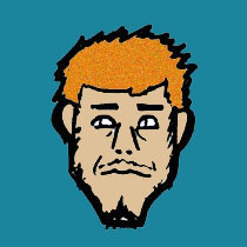 steveshow4's avatar