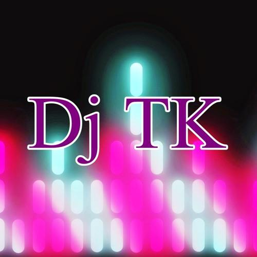 dj TK (Diego)'s avatar