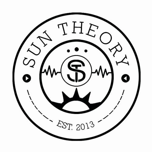 Sun Theory's avatar