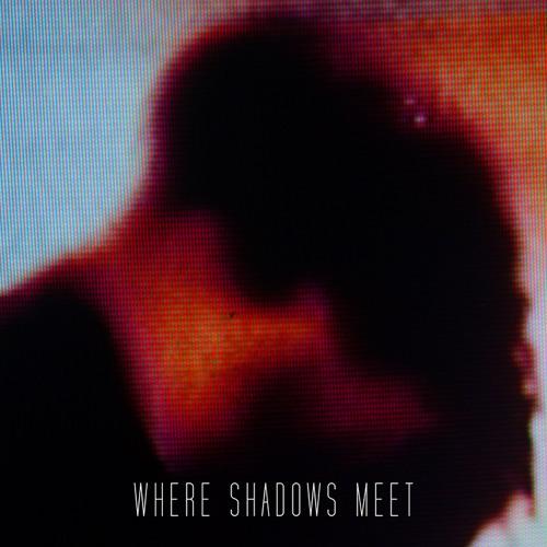 Where Shadows Meet's avatar
