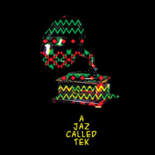 Jaz'Tek's avatar
