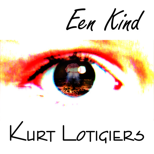 Kurt Lotigiers's avatar