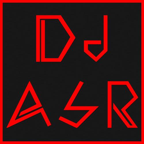 DJ-ASR's avatar