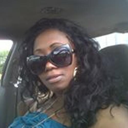 Janela Marianus's avatar