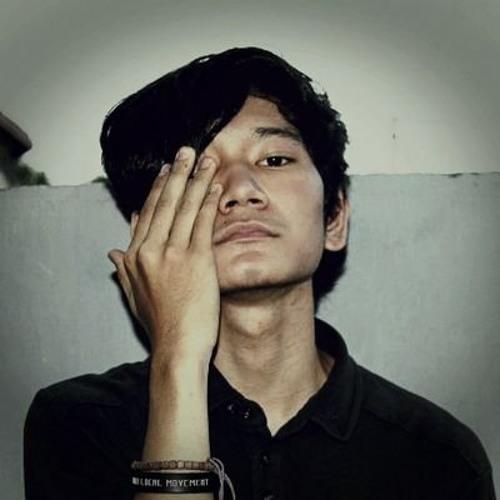 Zulham Meidi's avatar