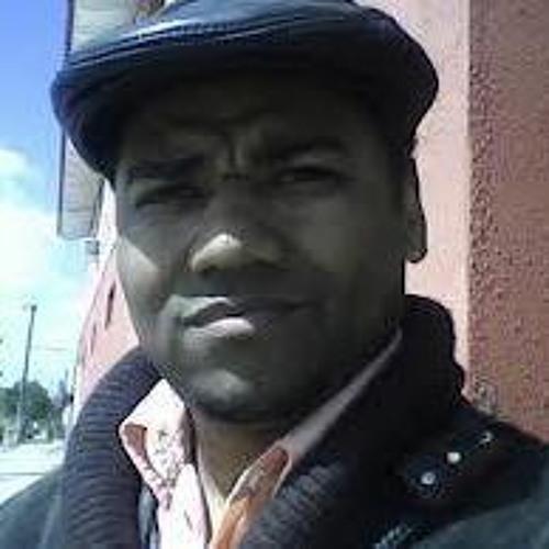 Luciano Ben Ysrayl Yhwh's avatar