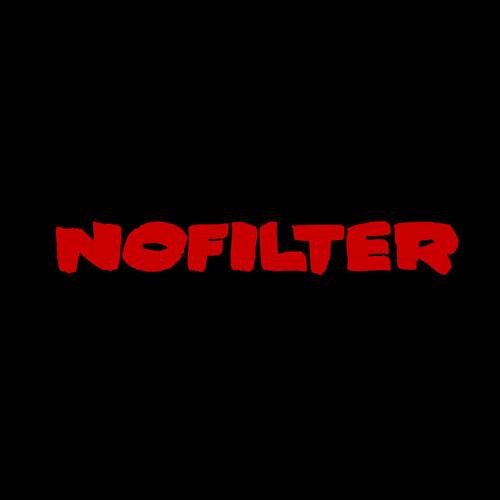 NoFilter's avatar