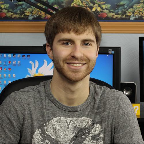 TylerMillerYT's avatar
