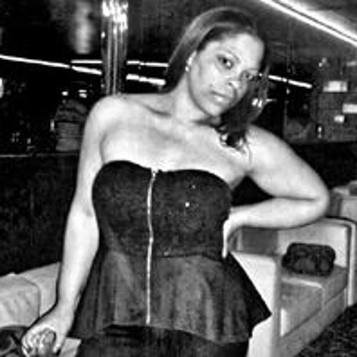 Shaleah Upshaw's avatar