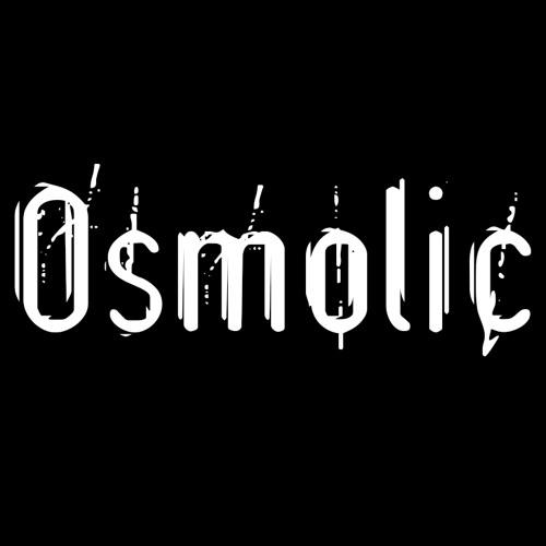 Osmolic's avatar