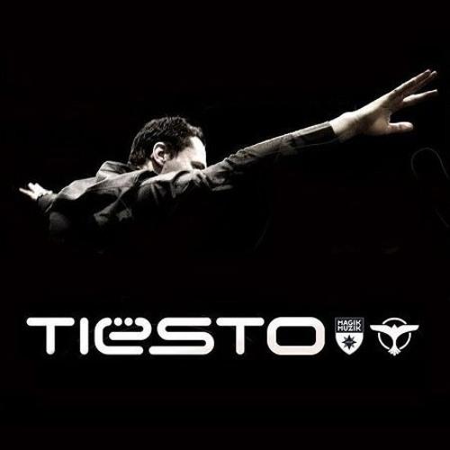 Tiesto_'s avatar