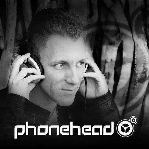 Phoneheadz's avatar