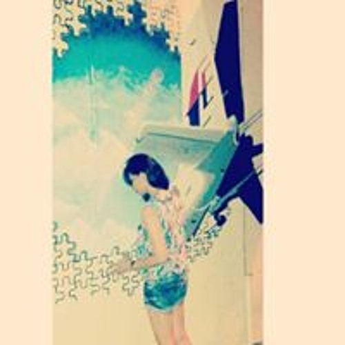 Xin Yee 11's avatar