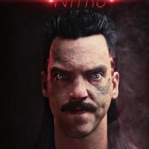twixambr's avatar