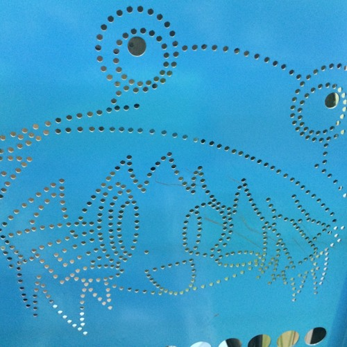 gomaabura200g's avatar