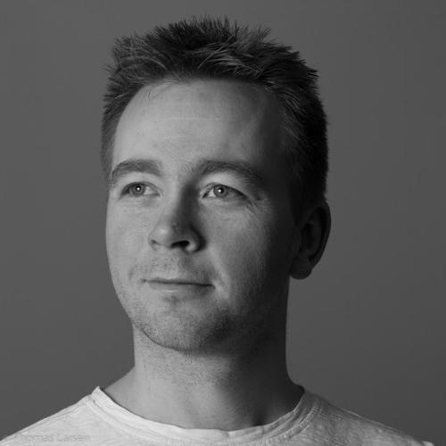 Thomas Larsen 47's avatar