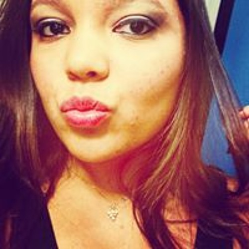 Juliana Araújo 106's avatar