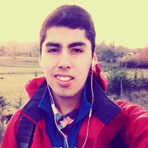 JorgeK's avatar