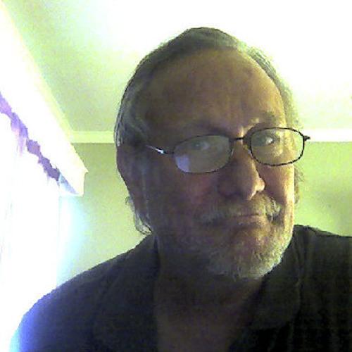 Robert Alan Dunn's avatar