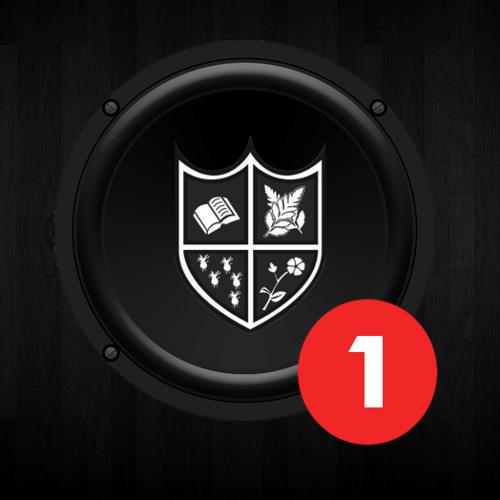 Campion College FM 1's avatar