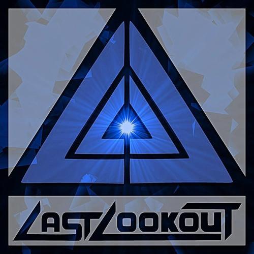 Last Lookout's avatar