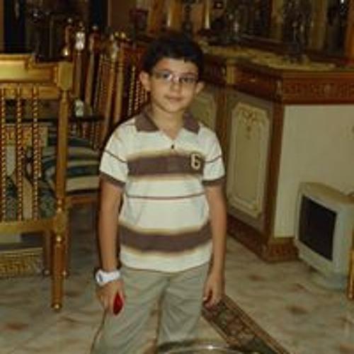 Youssef Wafa's avatar
