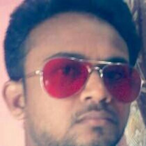 Deejay RNK's avatar