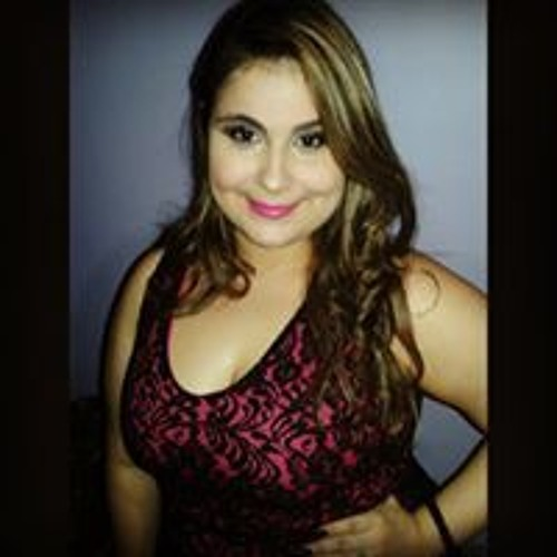 Lorena Costa 14's avatar