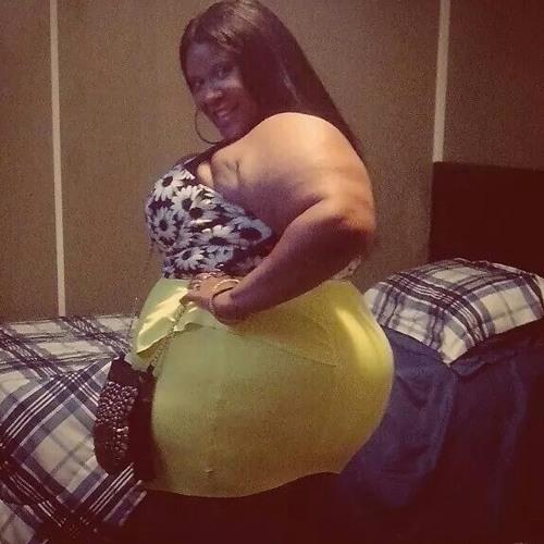 ladyturner's avatar