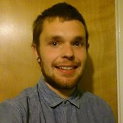 Two-Finger Tim Tim's avatar