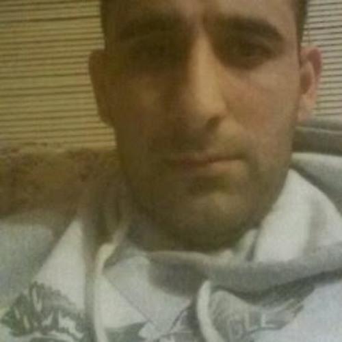 Mubarik Hussain 2's avatar