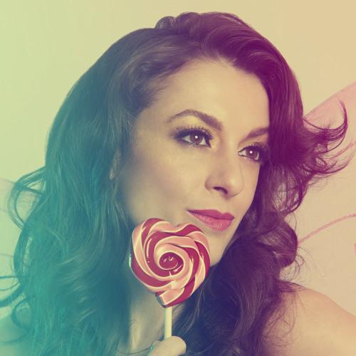 listen2nana's avatar
