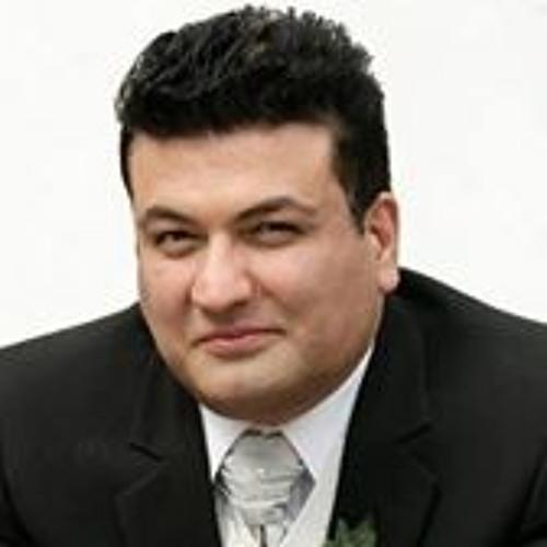 Bahman Chehel Amirani's avatar
