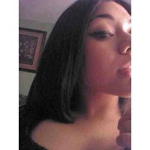 Diptych3334's avatar