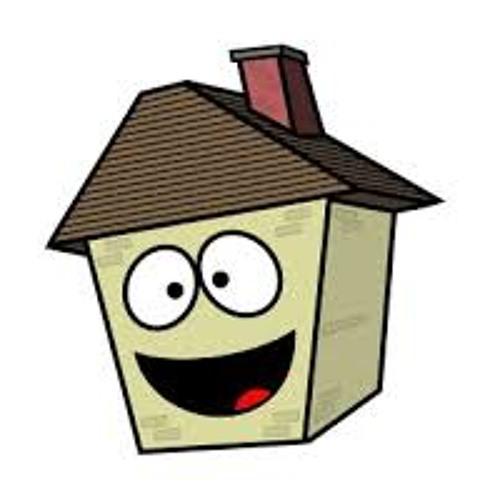 MY NU-HOUSE's avatar