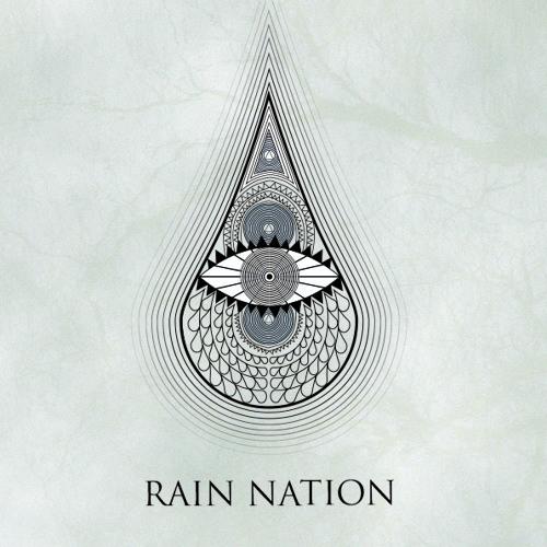 RainNation's avatar