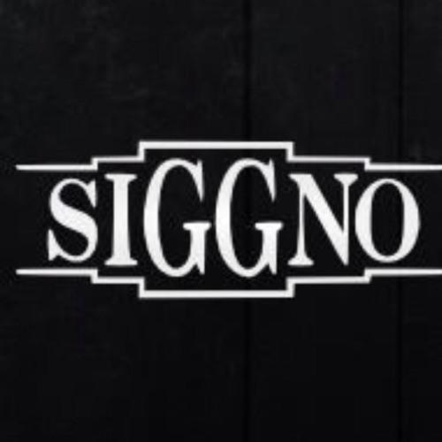 SIGGNO's avatar