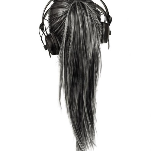 Chanti Barria Lopez's avatar