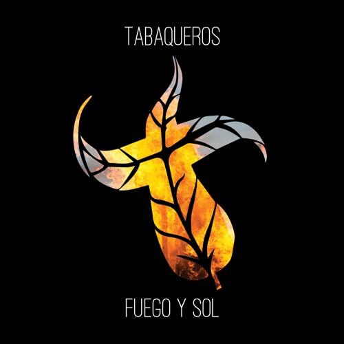 TABAQUEROS's avatar