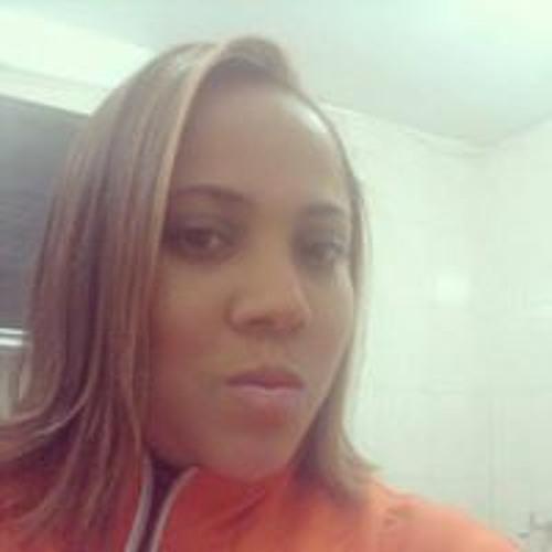 Carmen Alves 1's avatar